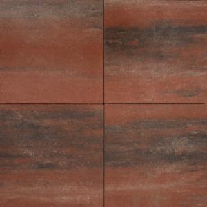 Tremico 60x60x6 cm Twents bont