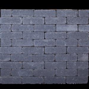 Kobblestones 20x6