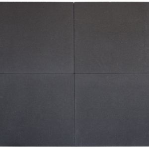 Ambiento 60x60x4