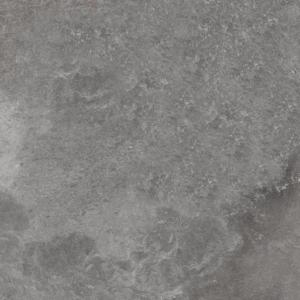Cerasolid 60x60x3 cm Marmerstone Grey