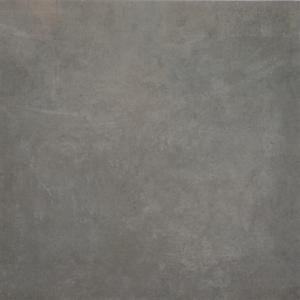 Cerasolid 60x60x3 cm Sky Dark