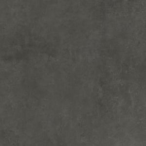 Cerasolid 90x90x3 cm Sky Dark