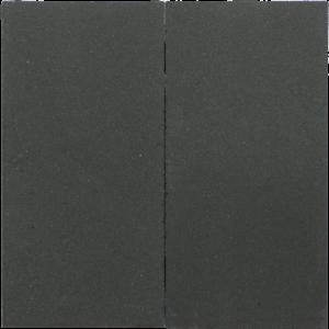 Tinto 60x30x4cm Wenen