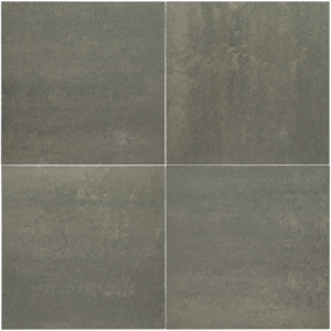 Tinto 60x60x4 cm Graz