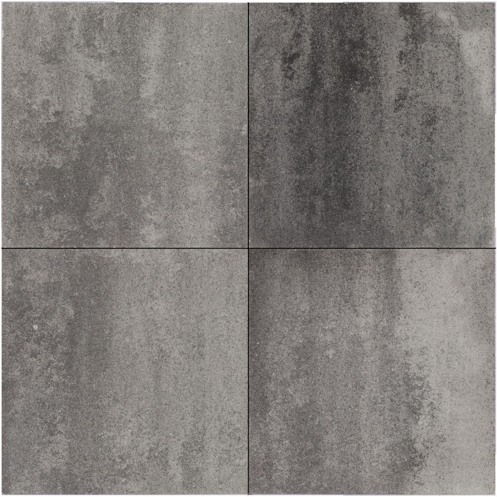 Trento 60x60x4 cm Canar