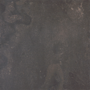 Bluestone tegel 100x100x3 cm Primo