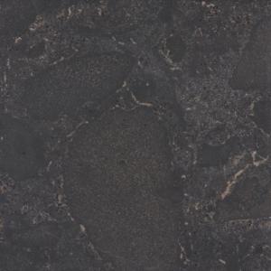 Bluestone tegel 80x80x3 cm Anticato