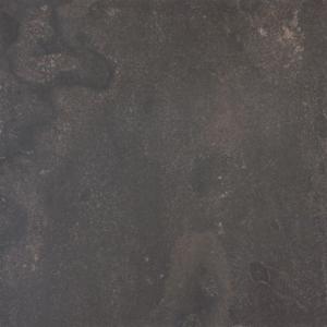 Bluestone tegel 80x80x3 cm Primo