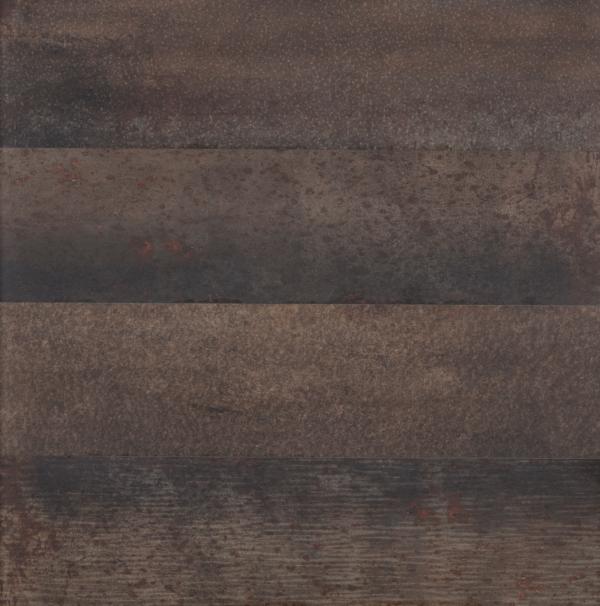 Ceramiton 120x30x4 cm Rust