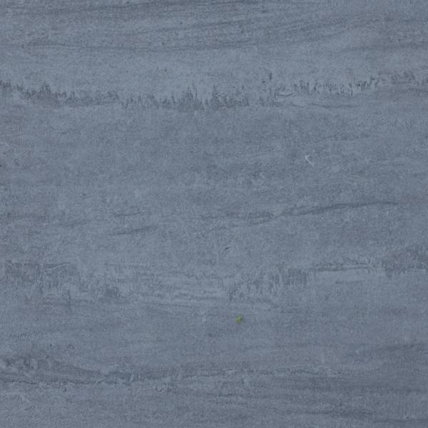Ceramiton 60x60x3 cm Rock antracite