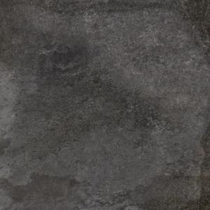 Cerasolid 60x60x3 cm Marmerstone Anthracite