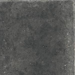 Cerasolid 60x60x3 cm Pebbele Antracite