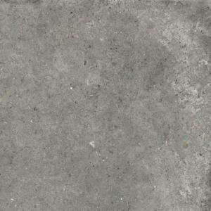 Cerasolid 60x60x3 cm Pebble Grey