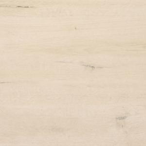 Cerasolid 90x45x3 cm Suomi White