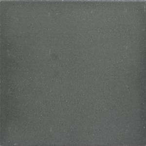 Estetico Facet 60x60x4 cm Steel