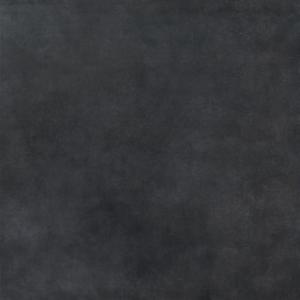 Keramische binnentegel 60x60x1 cm Coal