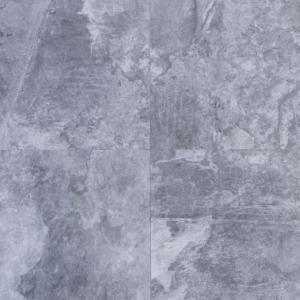 Keramische binnentegel 60x60x1 cm Marble Grey