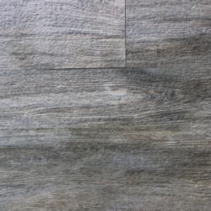 Madera Wood 81x40x2 cm Oliver