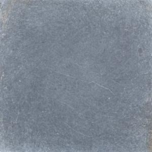 Vietnam blue tegel 60x60x3 cm Anticato