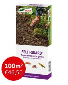 DCM Felti-Guard